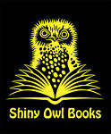 Shiny Owl Books