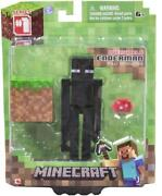 Minecraft Figure
