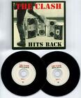 The Clash Promo