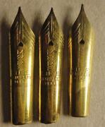 Moore Pen