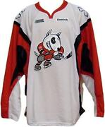 Ice Dogs Jersey