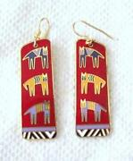 Laurel Burch Jewelry