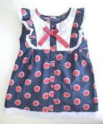 Toddler Clothes