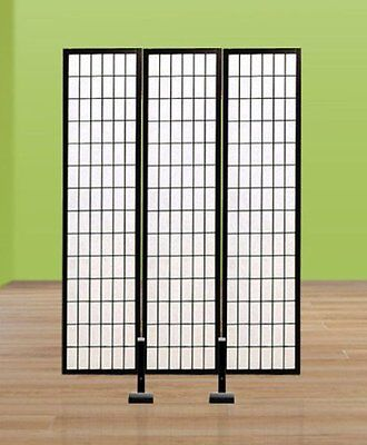 - FC18 DORM ROOM APARTMENT TEMPORARY WALL SEPARATION DIVIDER - SCREEN NOT INCLUDED