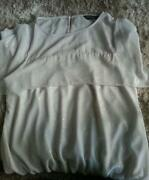 Ladies Blouses Size 16