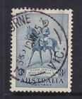 Silver Australian Pre-Decimal Stamp Blocks, Sets & Sheets