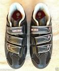 Used Womens Cycling Shoes