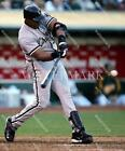 Frank Thomas MLB Bats
