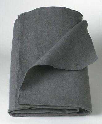 - Medline NONDB4080 Disposable Emergency Blanket, 40
