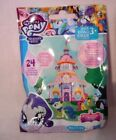 My Little Pony 2010s Decade Blind Bags Character Toys