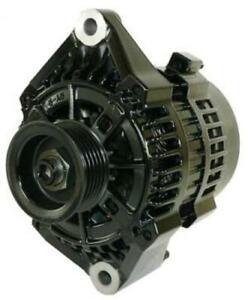 Alternator  Mercury 135CXL 135L 135XL 150CXL 150L 150XL Verado 4-Stroke 1.7L