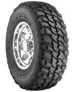 31 MT Tires