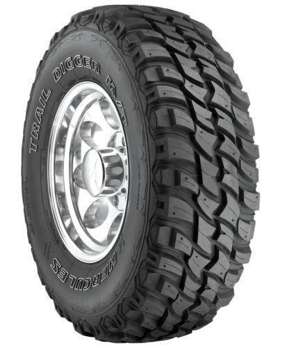 tire hercules trail digger 75r16 tires mud 75 315 70 285 235 75r15 terrain 75r 70r17 mt r15 tyres 31