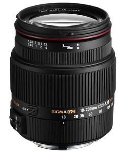 Sigma-18-200mm-f3-5-6-3-II-DC-OS-HSM-Lens-For-Canon