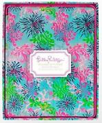 Lilly Pulitzer iPad 2 Case