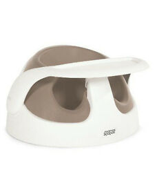 Mamas & Papas Baby Snug Seat - Putty