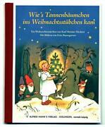 F. Baumgarten