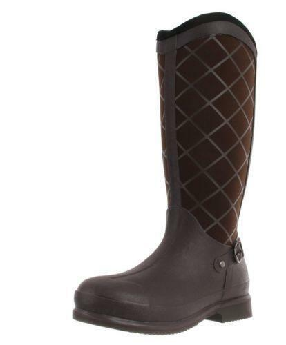 Lastest Chippewa Boots Women39s Waterproof Steel Toe Work Boots L73050
