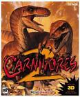 Dinosaur PC Games