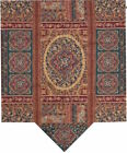 Unbranded Moroccan Tapestry Tapestries