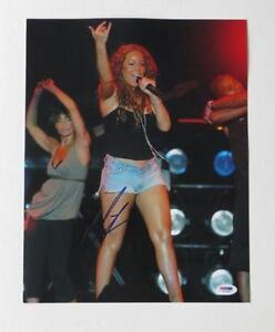 Mariah Carey Ebay