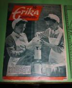 Zeitung 1940