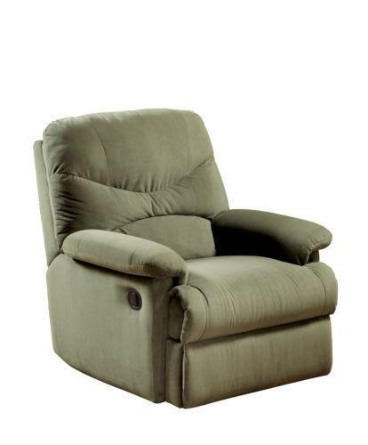 Recliner Furniture eBay