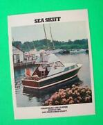Chris Craft Catalog