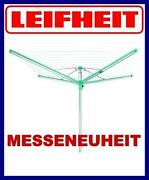Leifheit Linomatic Deluxe 500