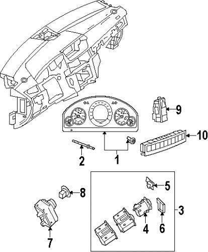 Ford V6 Ecoboost Engine Problems. Ford. Wiring Diagram Images