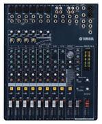 Yamaha Digital Mixer