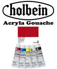 Holbein Watercolor Paint Palettes