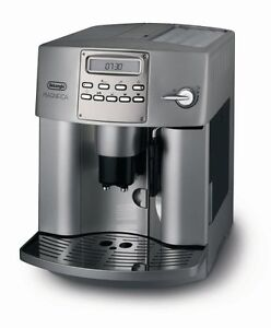 DeLonghi Magnifica or similar model Refurbished from Genius