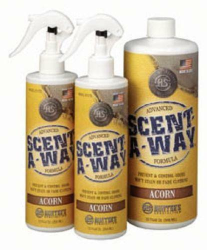 Hunters Specialties Scent-a-way