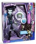 Monster High Halloween Doll