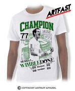 Andy Murray Shirt
