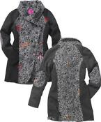 Joe Browns Womens Coat
