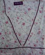 Schwangerschaft Pyjama