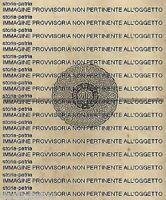 Puglia_barletta_politeama Dilillo_concerto Musicale_arrigo Provvedi_fucilli -  - ebay.it