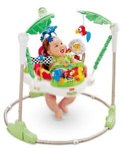 Baby Bouncer Swings Amp Bouncers Ebay