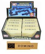 Childrens Dominoes