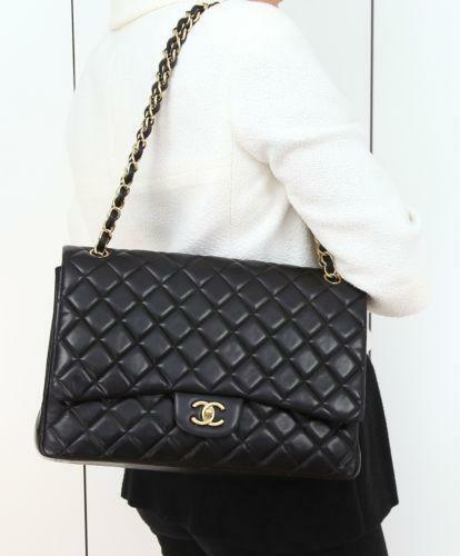 6db9c8de8b78 Chanel Handbags In Ebay | Stanford Center for Opportunity Policy in ...