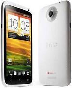 Unlocked GSM At&t HTC