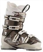Rossignol Womens Ski Boots