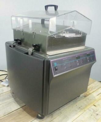 Barnstead Lab-line 4645 Digital Orbital Shaking Water Bath - Fully Tested
