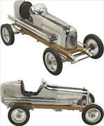 Bantam Car
