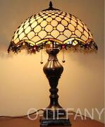 Glass Table Lamp Shade