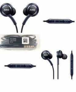 SAMSUNG ORIGINAL EARPHONE S8,S8+,S9,S9+