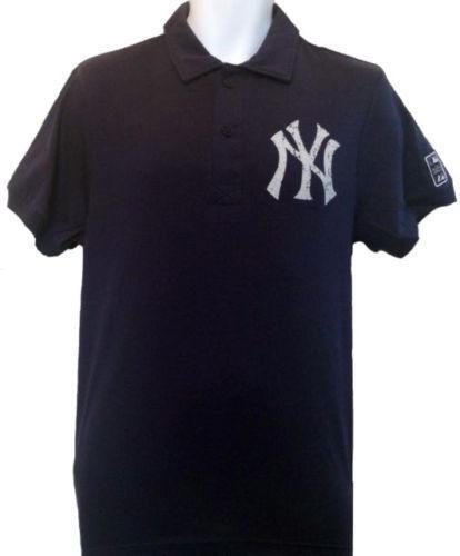 New York Yankees T Shirt  30f34eb284b