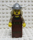 Vikings Vikings LEGO Minifigures